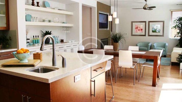 Appliance Installation Tips