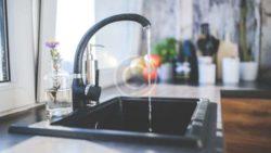 Water Heater Repair Experts